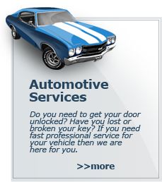 automotive-locksmith-quebec-city-2