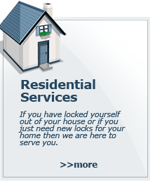 residential-locksmith-king-city